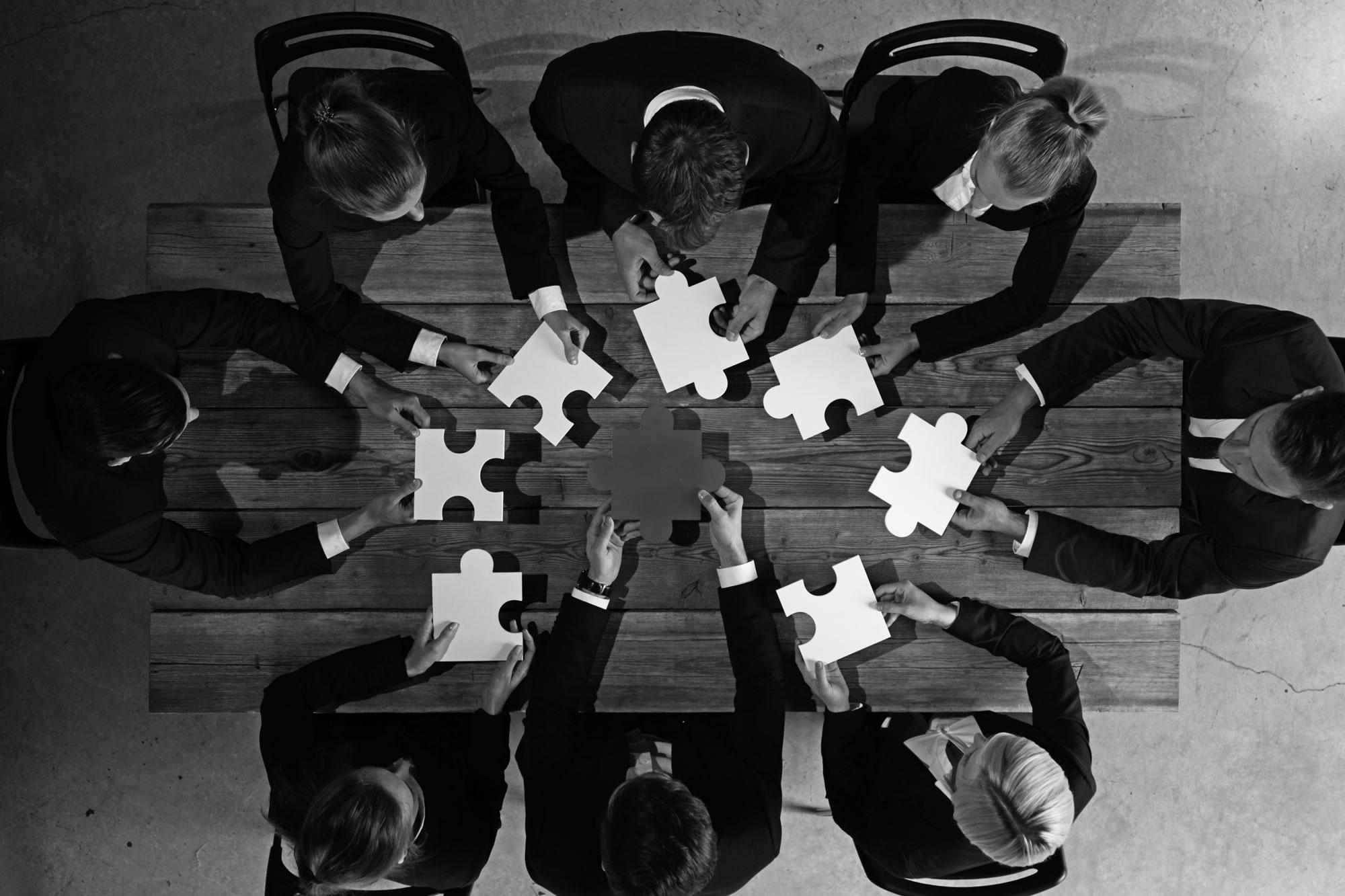 Iroise, partage et compétences
