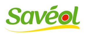 Savéol est adhérent de Iroise, partage et compétences