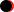 Symbole du logo Iroise, partage et compétences