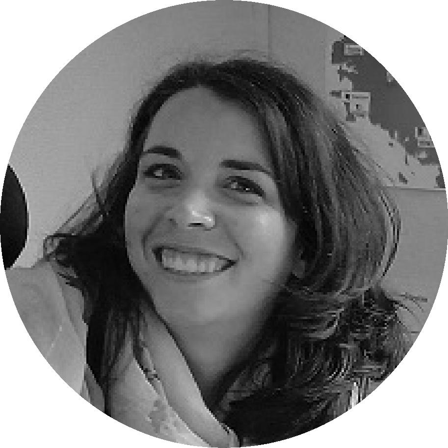 Camille Le Tiec est chargée de mission Ressources Humaines gestionnaire de paie chez Iroise partage et compétences.