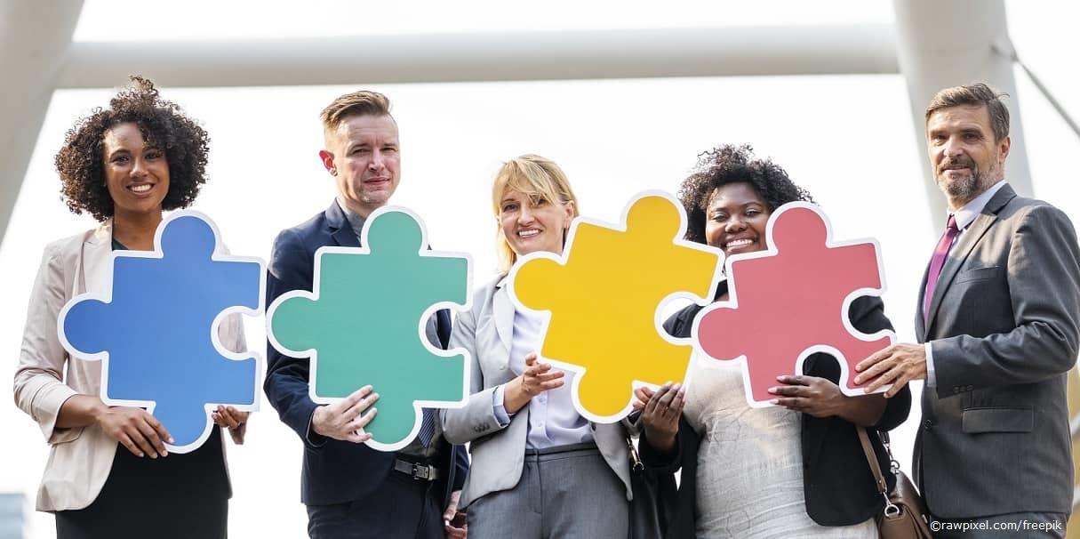 Comment construire un maillage dans un Groupement d'Employeurs ?