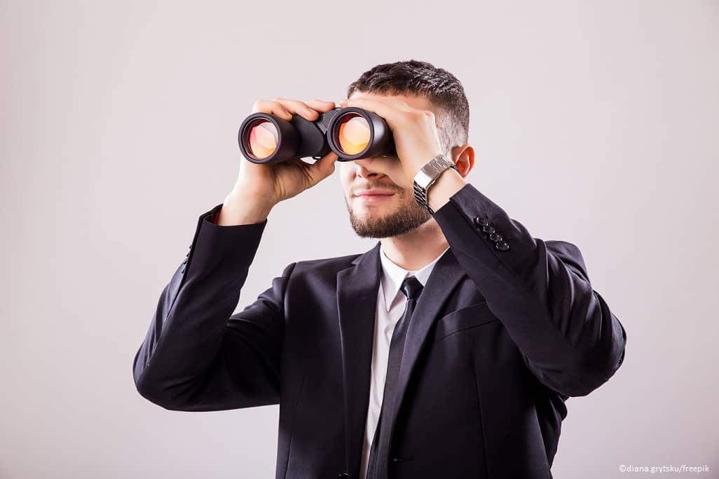 Travailler avec un Groupement d'Employeurs pour contourner vos difficultés de recrutement